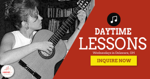 ahn-daytime-guitar-lessons-fb-ad