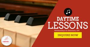 ahn-daytime-piano-lessons-fb-ad
