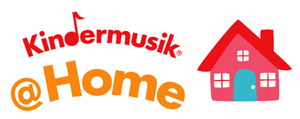 Directions for New Kindermusik Families: Registering at my.kindermusik.com